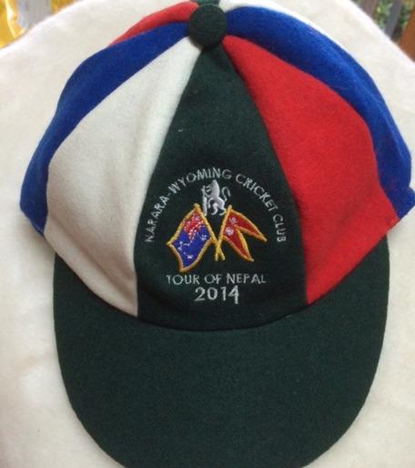 Nepal Baggy Caps_edited