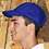 Thumbnail: The Ultimate Baggy Cap