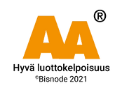 AA-2021_logo.png