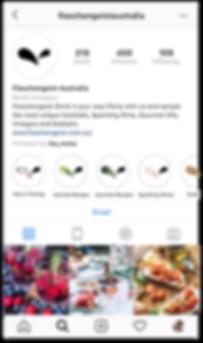 flasch-instagram-2.png