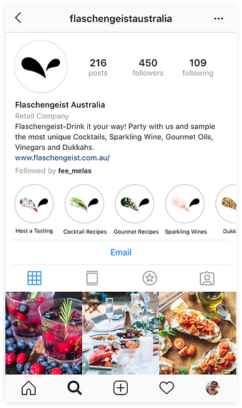 flasch-instagram-2.png