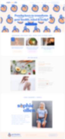 sophactivelife-desktop-full.jpg