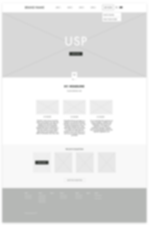 wireframe-example.png