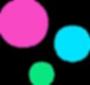 TRIBE-Logotype-RGB-FC Copy 6.png