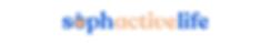 sophactivelife-logo.png