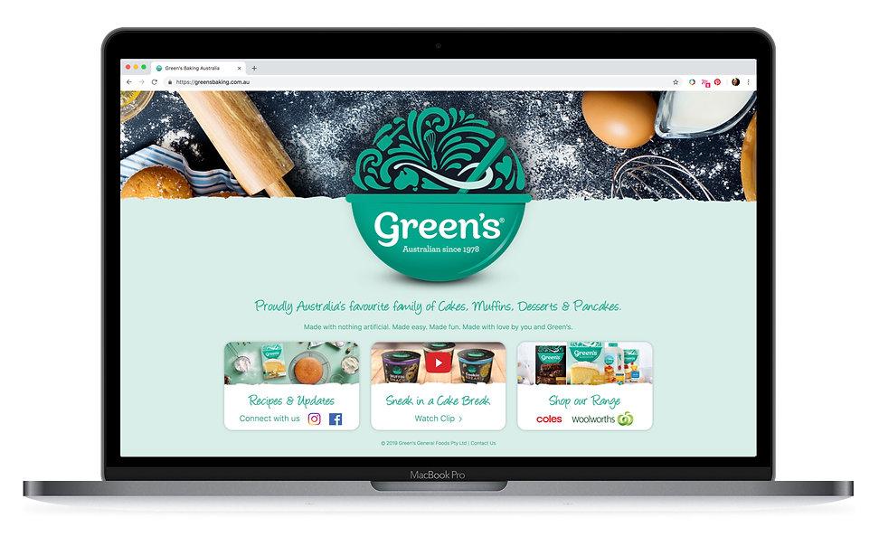 cover-tile-greens.jpg