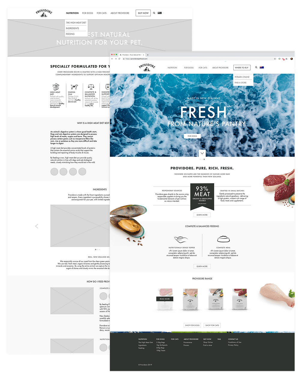 providore-wireframe.png