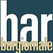 bargiornale.png