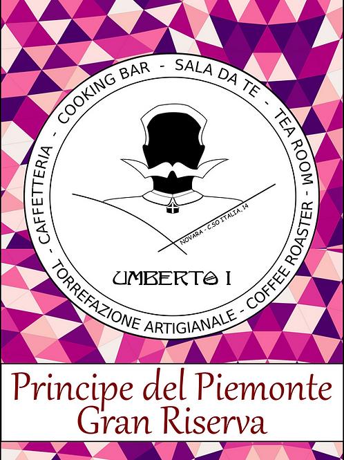 Principe del Piemonte Gran Riserva 250g