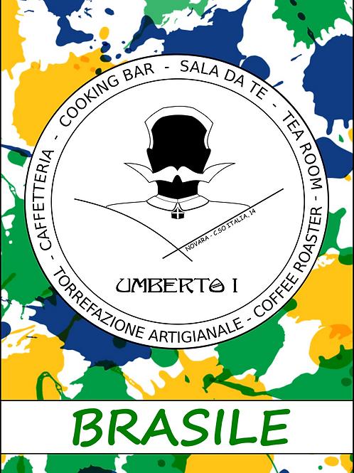 Brasile   250g