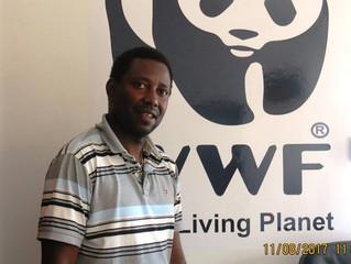 A Visit to WWF Tanzania