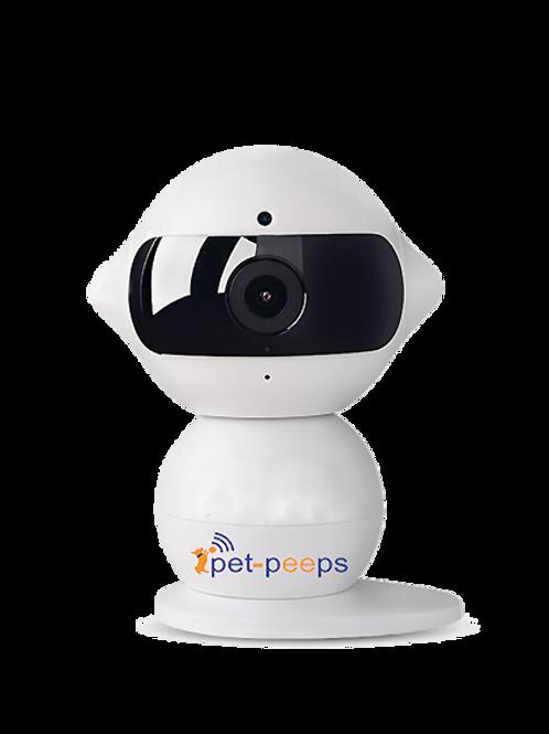 Indoor Robo-Cam (PP311BZ)