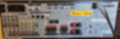 SONY STEREO 2.jpg