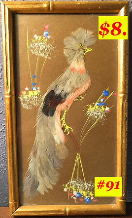 ASIAN BIRD.jpg