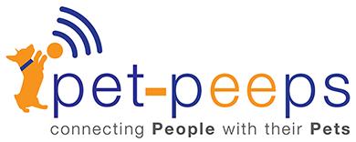 pet_peeps_logo.png