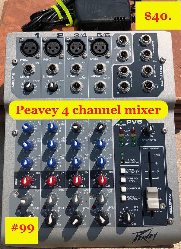 PEAVEY MIXER1.jpg