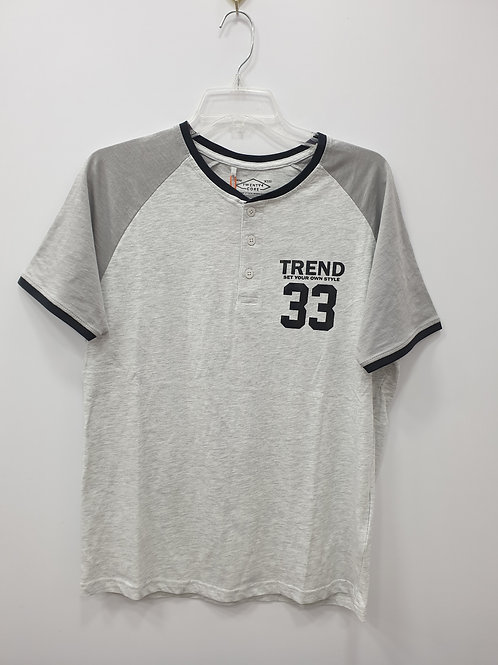 Mens T - Shirt