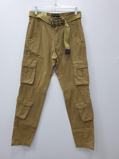Mens Long Pant