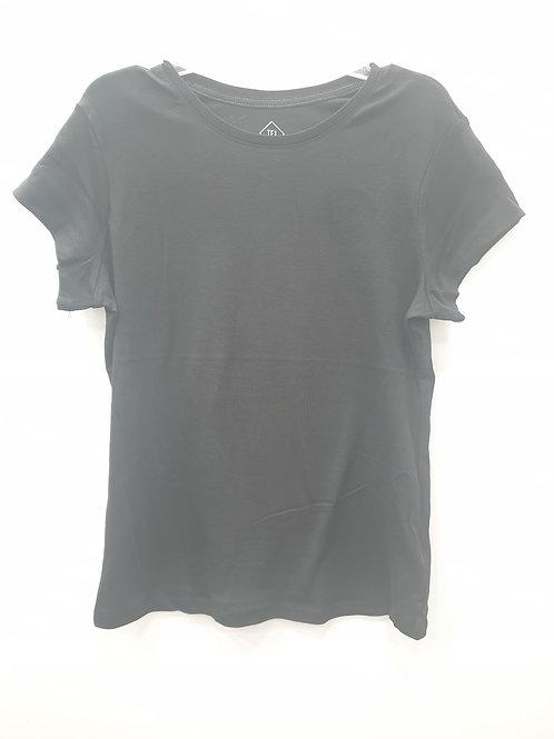 Ladies T - Shirt S/S