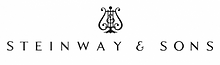 20110222153015_Steinway_and_Sons.png