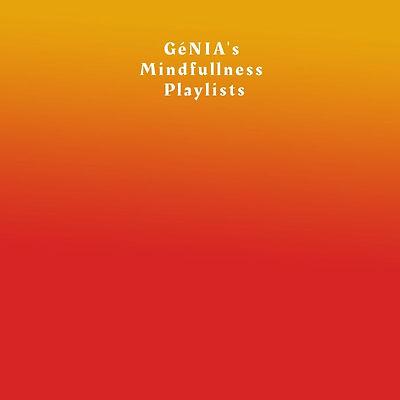 mindfulness genias.jpg