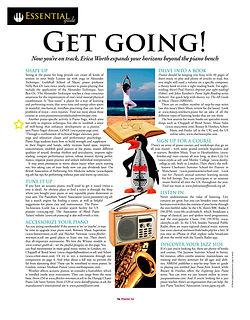 2011-11-04 - Pianist Mag (Erica Worth).j