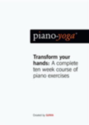Piano-Yoga%20Transform%20Your%20Hands_ed