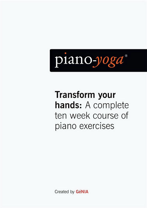 Piano-Yoga%20Transform%20Your%20Hands_ed