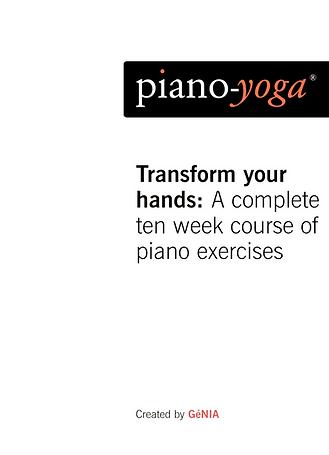 Piano-Yoga%2520Transform%2520Your%2520Ha