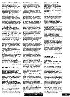 2009-01-01-piano-journal.jpg