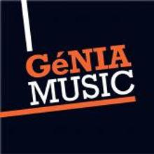GeniaMusicLogo.jpg