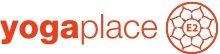 YP logo orange.jpg