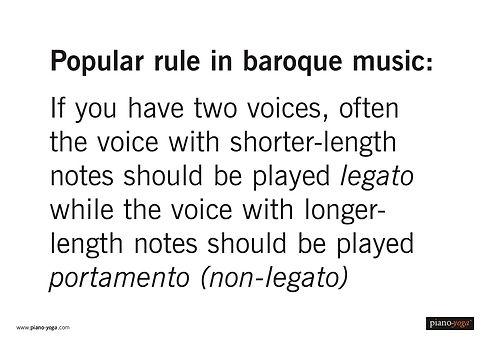 pianoyogacards11.jpg