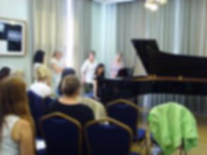 20150219173144_GeNIA-teachers-EPTA-teach