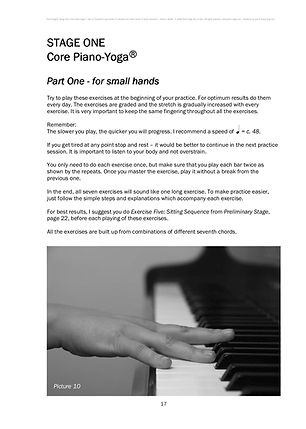pianoyoga book.jpg