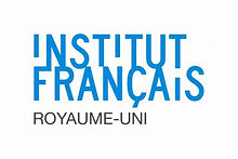 Institut_Francais.JPG