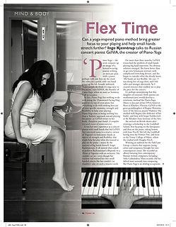 PIanistMagazine.jpg