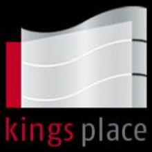 20110222153010_KingsPlaceLogo.jpg