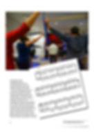 2011-12-01 - Yoga&Health Mag.jpg