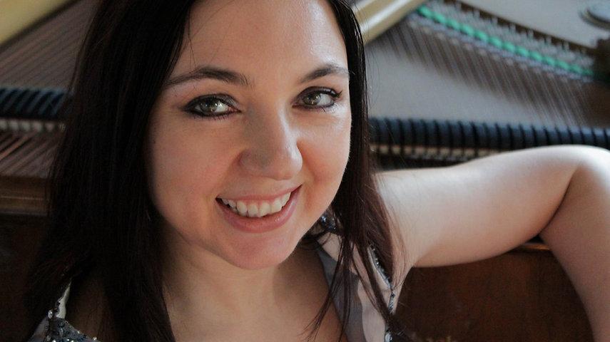 genia-smiles.jpg