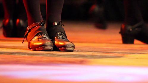 Irish shoes 2.png