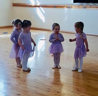 Baby Ballet RAPA.jpeg