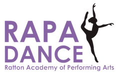 RAPA logo transparent 2.png