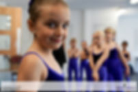RAPA Dance Classes 2017 - 344.jpg