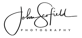 johnscofieldphotography.co__edited.png