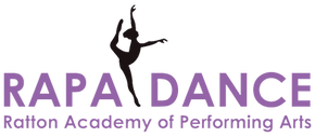 RAPA logo transparent 1.png