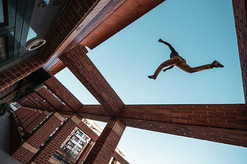 person-doing-parkour-exhibition-316769.j