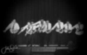 RAPA Dance Show 2017 - 385 - Copy.jpg