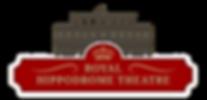 RHT Logo jpeg_clipped_rev_1.png