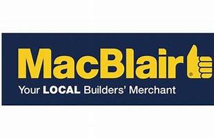 MacBlair